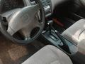 Honda Accord 2000 Year 200K for sale-2