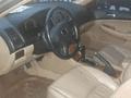 Honda Accord 2005 Year 200K for sale-2