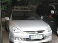 Honda Accord 2003 Year 250K for sale-1