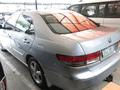 Honda Accord 2003 Year 250K for sale-3