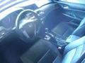 Honda Accord 2008 Year 400K for sale-2
