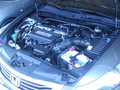 Honda Accord 2008 Year 400K for sale-5