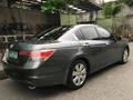 Honda Accord V6 2008 Year 400K for sale-1