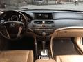 Honda Accord V6 2008 Year 400K for sale-2