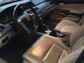Honda Accord V6 2008 Year 400K for sale-3