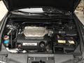 Honda Accord V6 2008 Year 400K for sale-4