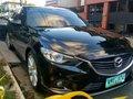 For sale 2013 Mazda 6 Skyactiv w/ i-stop-5
