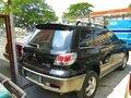 2004 Mitsubishi Outlander for sale-4