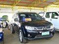 2008 Mitsubishi Outlander GLX for sale-0