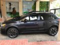 Well-maintained Subaru XV 2.0 Premium Automatic 2016 for sale-4