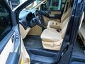 Good as new Hyundai Starex 2007 for sale-3
