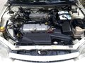 For sale Ford Lynx gsi 2000model Manual-5
