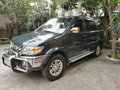 2010 Isuzu Crosswind Sportivo for sale-2