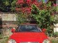 97 Honda Civic VTI for sale-2