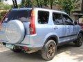 2003 Honda CR-V 2nd Generation for sale-1