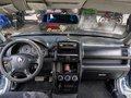 2003 Honda CR-V 2nd Generation for sale-2