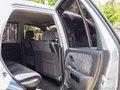 2003 Honda CR-V 2nd Generation for sale-3