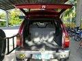 Kia Sportage Turbo for sale -11