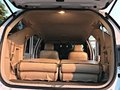 2007 Toyota Fortuner G for sale-5