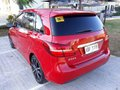 2015 Mercedes-Benz B200 for sale-2