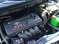 Toyota Altis 2006 1.6 e automatic 2006 for sale -7