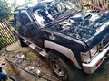 2000 Nissan Pathfinder Running condition for sale-7