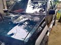 2000 Nissan Pathfinder Running condition for sale-10