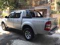2007 Ford Ranger XLT Trekker for sale-1