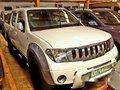 Nissan Frontier Navara 2010 for sale-0