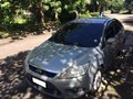 Well-maintained Ford Focus 2010 for sale-0