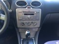 Well-maintained Ford Focus 2010 for sale-2