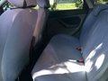 Well-maintained Ford Focus 2010 for sale-4