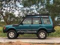 Land Rover Discovery 1997 for sale-0