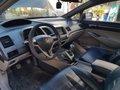 2010 Honda Civic 1.8S for sale-3