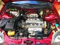 Honda Civic 1996 for sale-4
