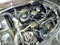 Nissan Caravan Homy 2006 (96 in japan) for sale-8