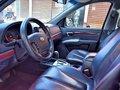 2010 Hyundai Santa Fe 4x2 AT SUper Fresh for sale-0