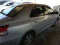 Well-maintained Toyota Vios 1.3 E 2007 for sale-2