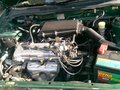 1998 Nissan Sentra FE series 4 for sale-3