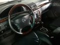 Used 2000 Mercedes-Benz S-Class Automatic Gasoline for sale -4