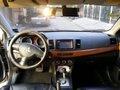 2011 Mitsubishi Lancer EX GLS for sale-4