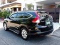 2013 Honda CR-V for sale-0