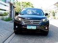 2013 Honda CR-V for sale-1