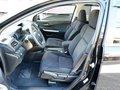 2013 Honda CR-V for sale-2