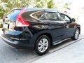 2013 Honda CR-V for sale-5