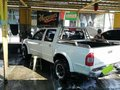 For Sale: Isuzu D-Max 2005 LS 4x2 top of the line-9
