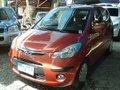 Hyundai i10 2010 for sale-2