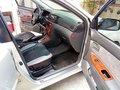 2004 Toyota Corolla Altis for sale-1