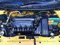 Honda Fit iDSi 2014 for sale -5