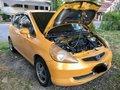 Honda Fit iDSi 2014 for sale -4